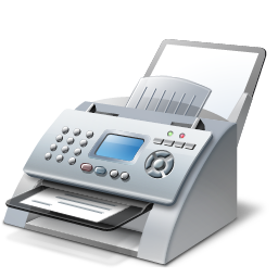 Imaco Holding Fax Number