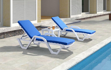 Hotel Furniture - imaco holdings
